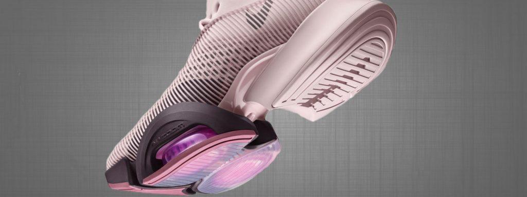 Nike SuperRep Traction
