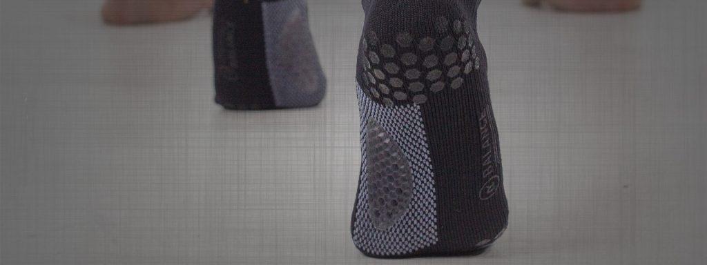 Rexy Socks Overall