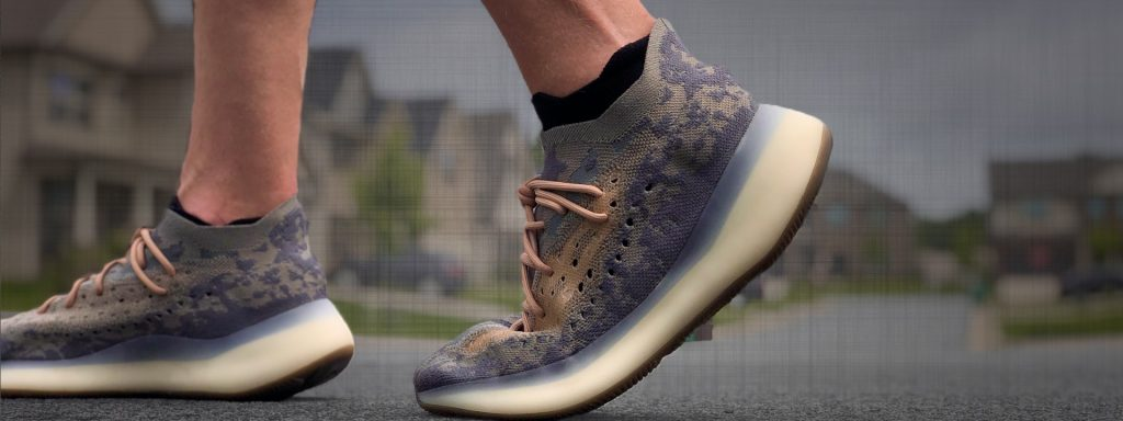 adidas Yeezy Boost 380 Cons