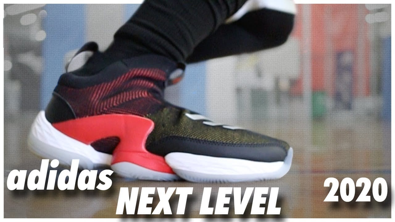 adidas Next Level 2020