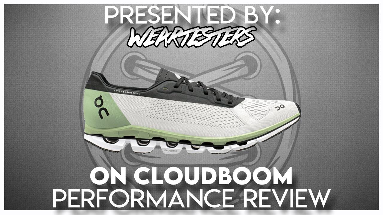 On Cloudboom