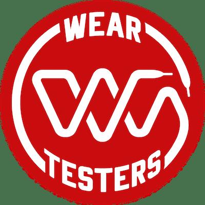 WearTesters