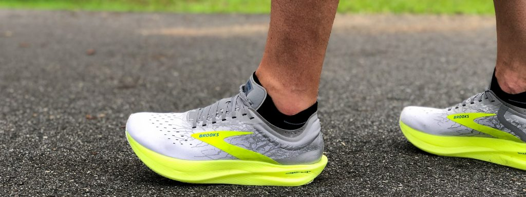 Brooks Hyperion Elite 2 Cushion