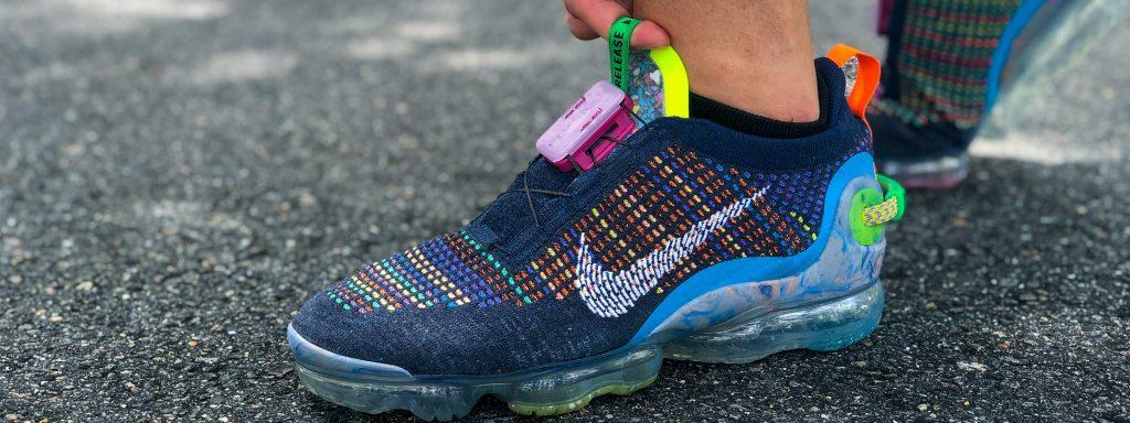 Nike Vapormax 2020 Flyknit Cons