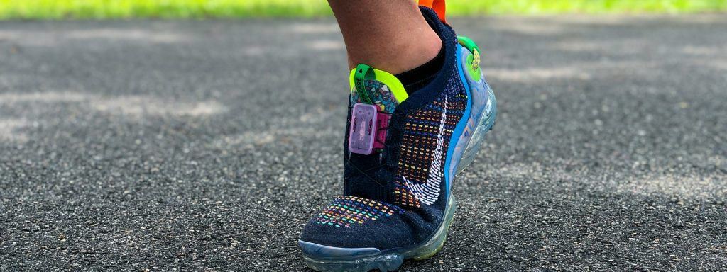 Nike Vapormax 2020 Flyknit Running Review - WearTesters