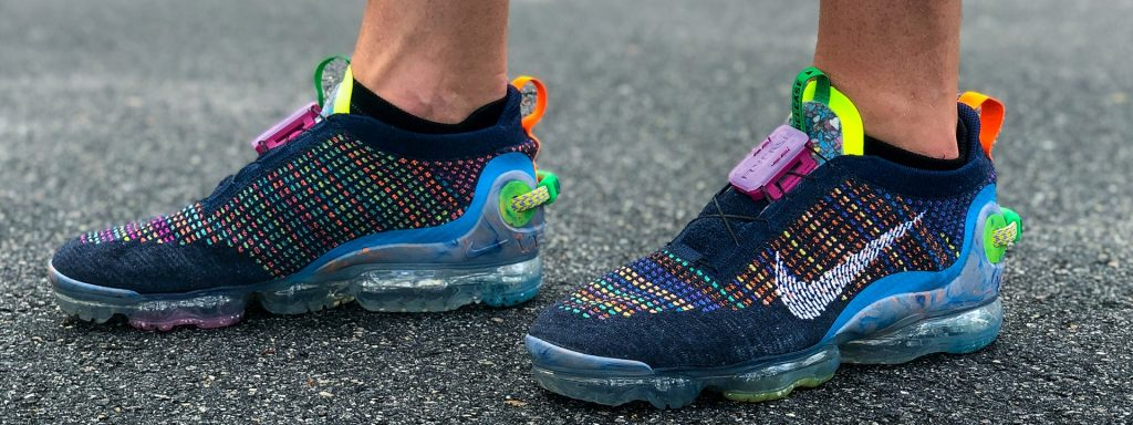 Nike Vapormax 2020 Flyknit Overall