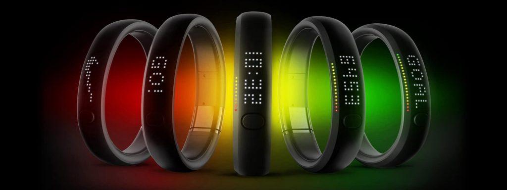 Nike+ FuelBand Verdict