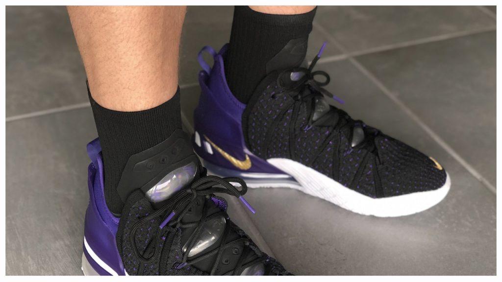 Strideline Socks Mid