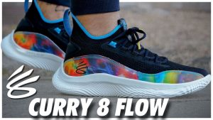 Curry 8