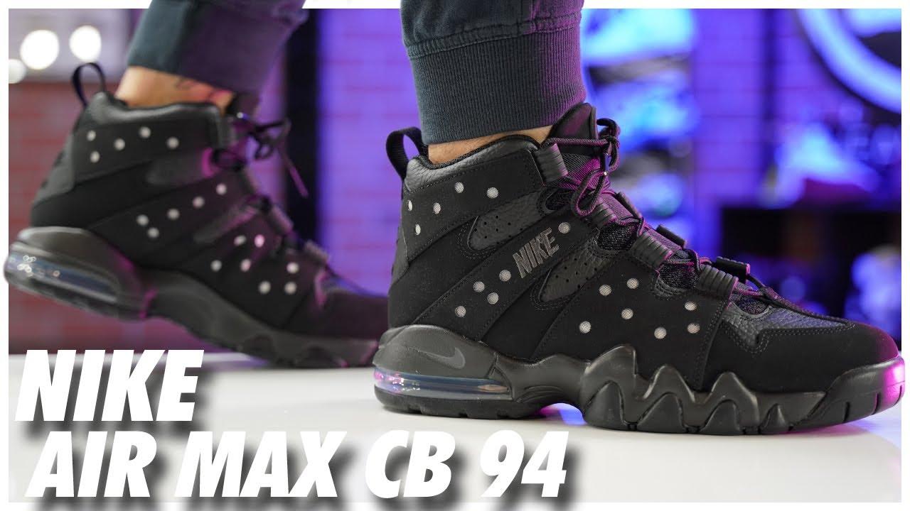 Nike Air Max CB 94 2020