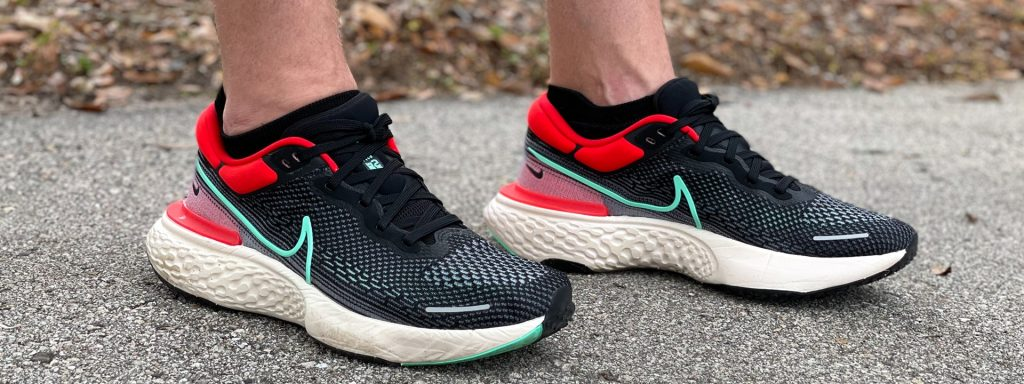 Nike ZoomX Invincible Run Overall