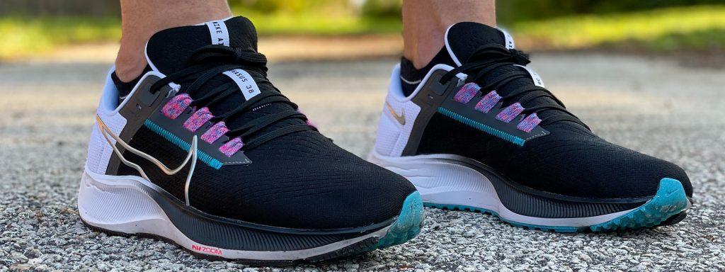 Nike Pegasus 38 Fit