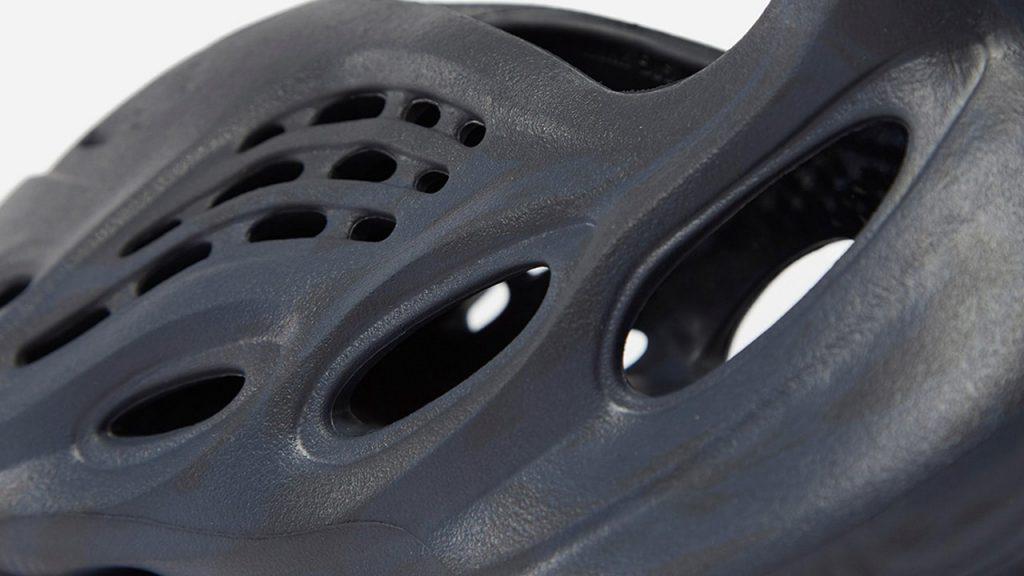 adidas Yeezy Foam Runner Materials
